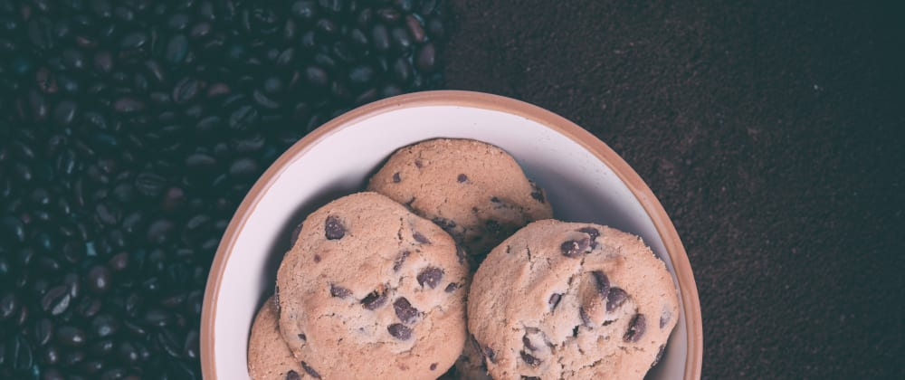 Cover image for Pass cookies with axios or fetch requests