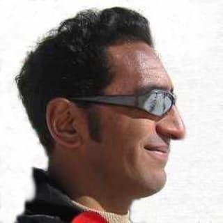 Nadir Boussoukaia profile picture