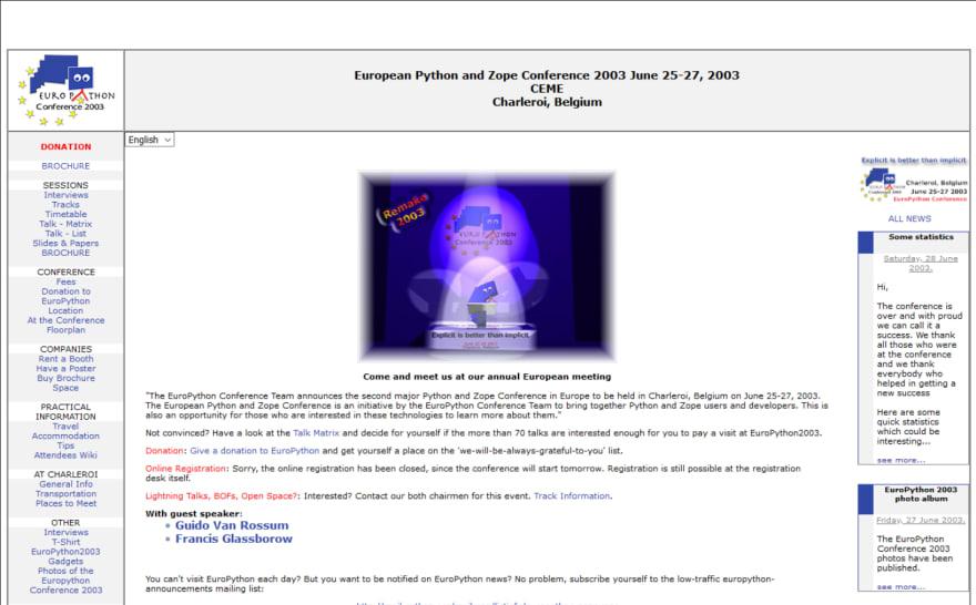 Screenshot_2021-03-25 20th Anniversary of EuroPython(17)