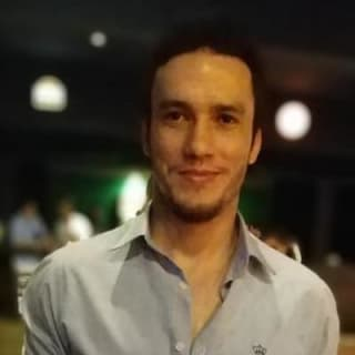Felipe de Senna profile picture