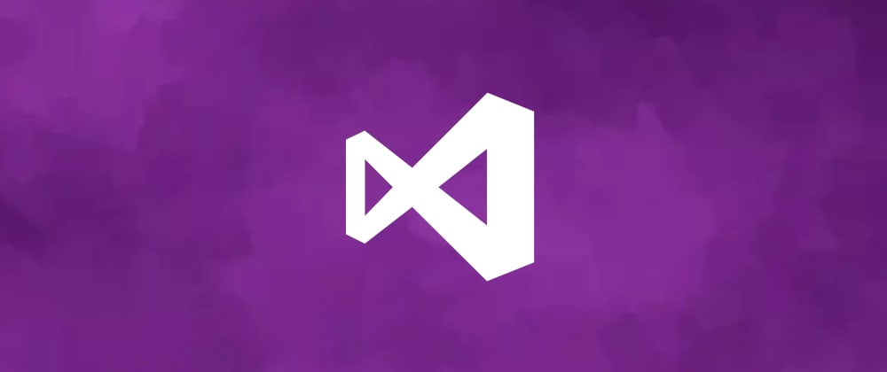 Cover image for Column guideline on Visual Studio