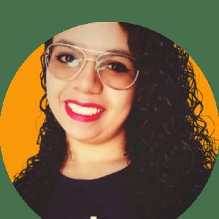 Kamila Santos Oliveira profile picture