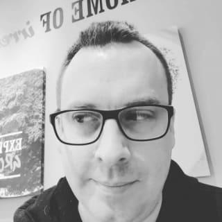 Gareth Wright profile picture