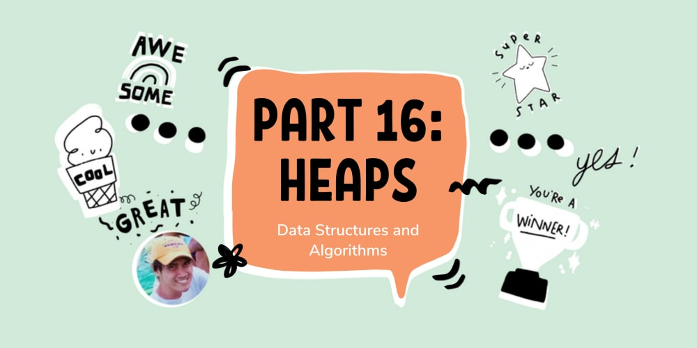 Learn Data Structure and Algorithm in JavaScript | Part 16