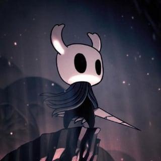R4yan profile picture