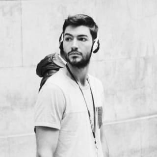 Joaquín Engelmo profile picture