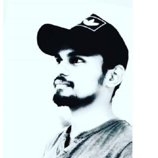 Phani Murari profile picture