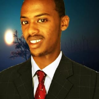 Abdifatah Samiir profile picture