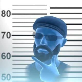 Xavier Brinon profile picture