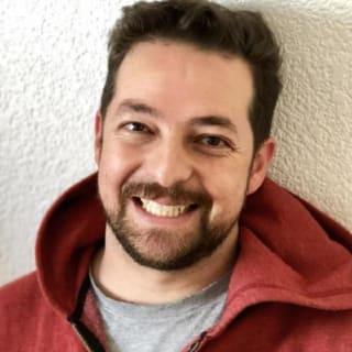 Arturo Linares profile picture