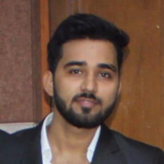 Saif Sadiq profile picture
