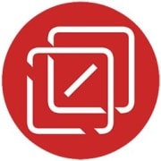 algoworks profile