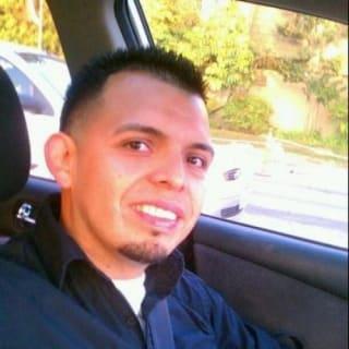 vicpal25 profile picture