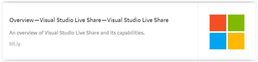 Live_Share