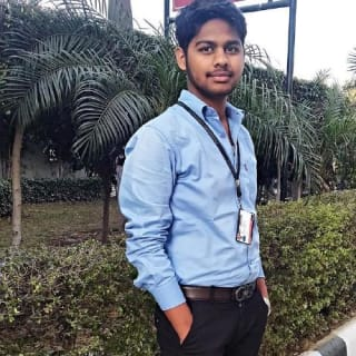 Priyanshu profile picture