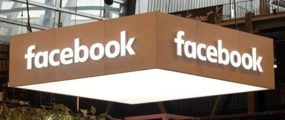 Cover image for Facebook launches new Multilingual Machine Translation Model supporting 100 languages