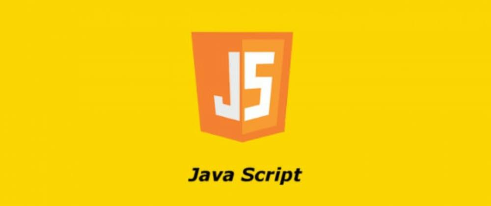 Cover image for Javascript Notları #1 - Javascript'e Giriş