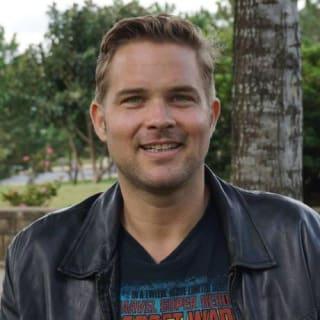 Richie Humphrey profile picture