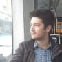 Mateo Hrastnik profile image