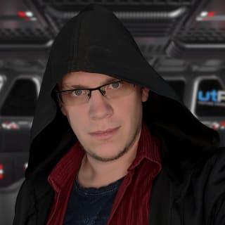 Samuel Nitsche profile picture