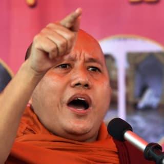 Wirathu7 profile picture