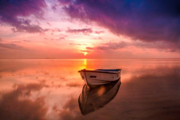 lastboat