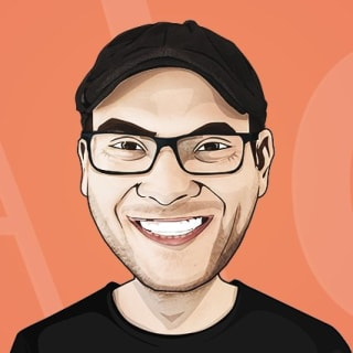 alexg0g profile