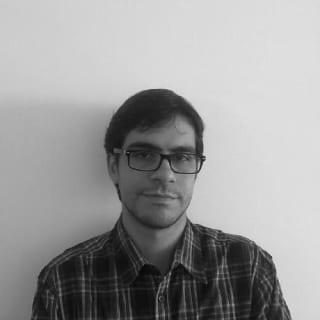 Fernando Raposo da Camara Silva profile picture