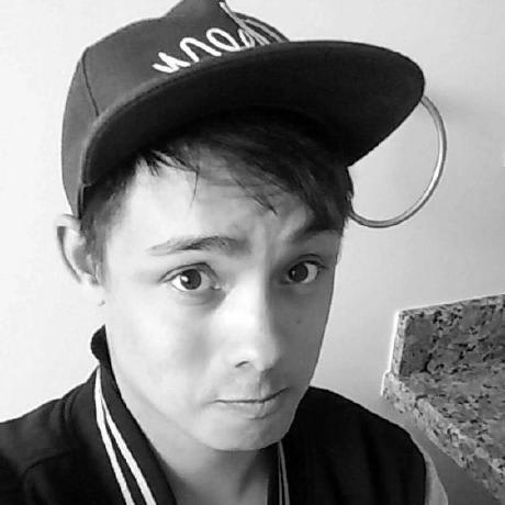 SleeplessByte avatar