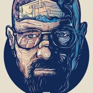 Artymanprince profile picture
