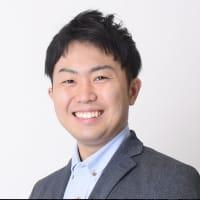 Toshiharu Nishina profile image