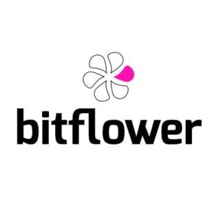 bitflowertweets profile
