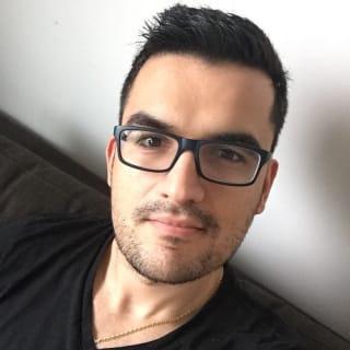 Raul Riera profile picture