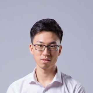 Yanze Dai profile picture