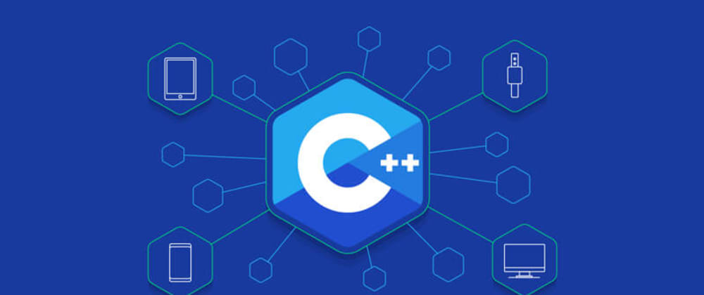 Cover image for Top 10 C++ Online Courses and Tutorials for Beginners