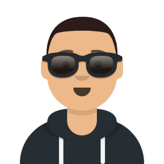 georgedel profile picture