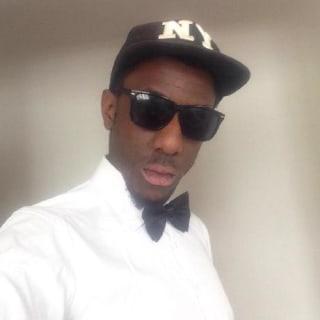 Lajabu John profile picture