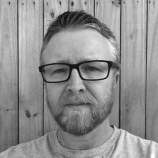 Ryan Connolly profile picture