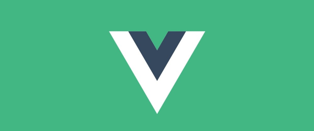 Cover image for Sharing component logic between Vue apps
