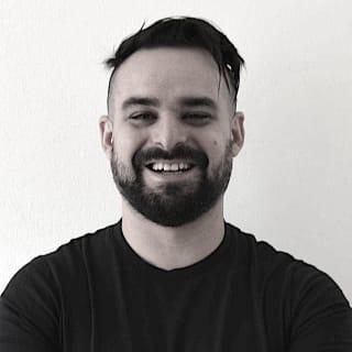 Atila Fassina profile picture