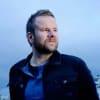 weibenfalk profile image