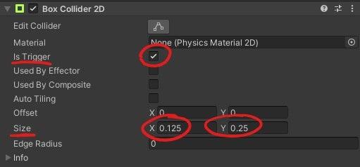 06-Unity_Inspector_Bullet_Box_Collider_2D