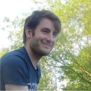 alexcaro profile