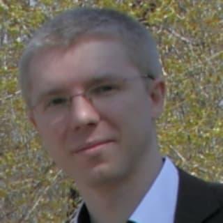 MRostanski profile picture