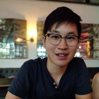 jooeycheng profile
