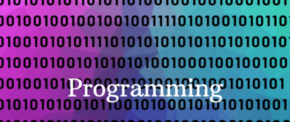 Cover image for Good Resources for creating a programming language