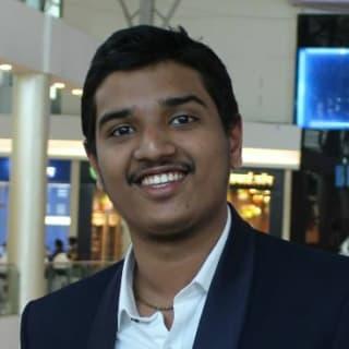 Narottam04 profile picture