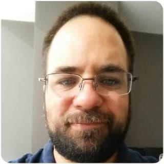Eduardo Cancino profile picture