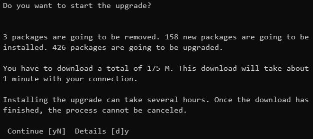 upgrade-confirmation
