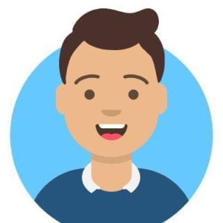ProgrammerByDay profile picture